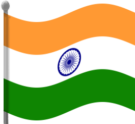 india_flag_waving